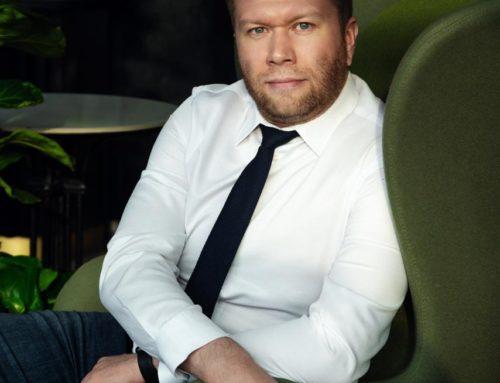 Главный хэдлайнер «НеДеловой встречи»